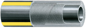Aquapress 15